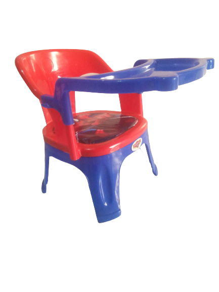 BABY DINING CHAIR TABLE WITH DORA CHARACTERV