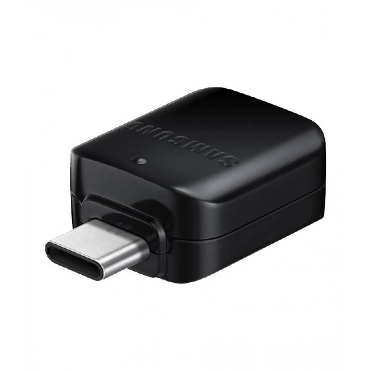 OTG USB TYPE C Adapter USB Flash Drive Connector