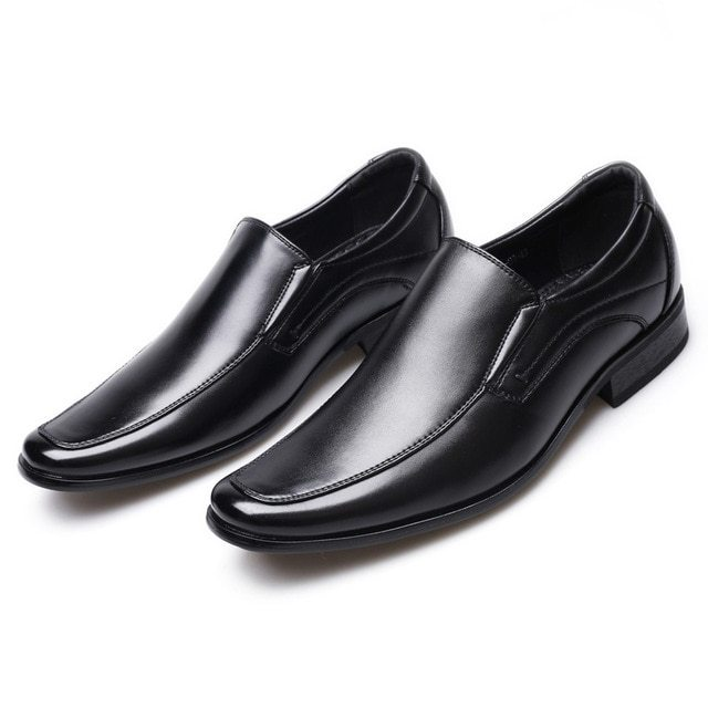 best and good quality formal shoes