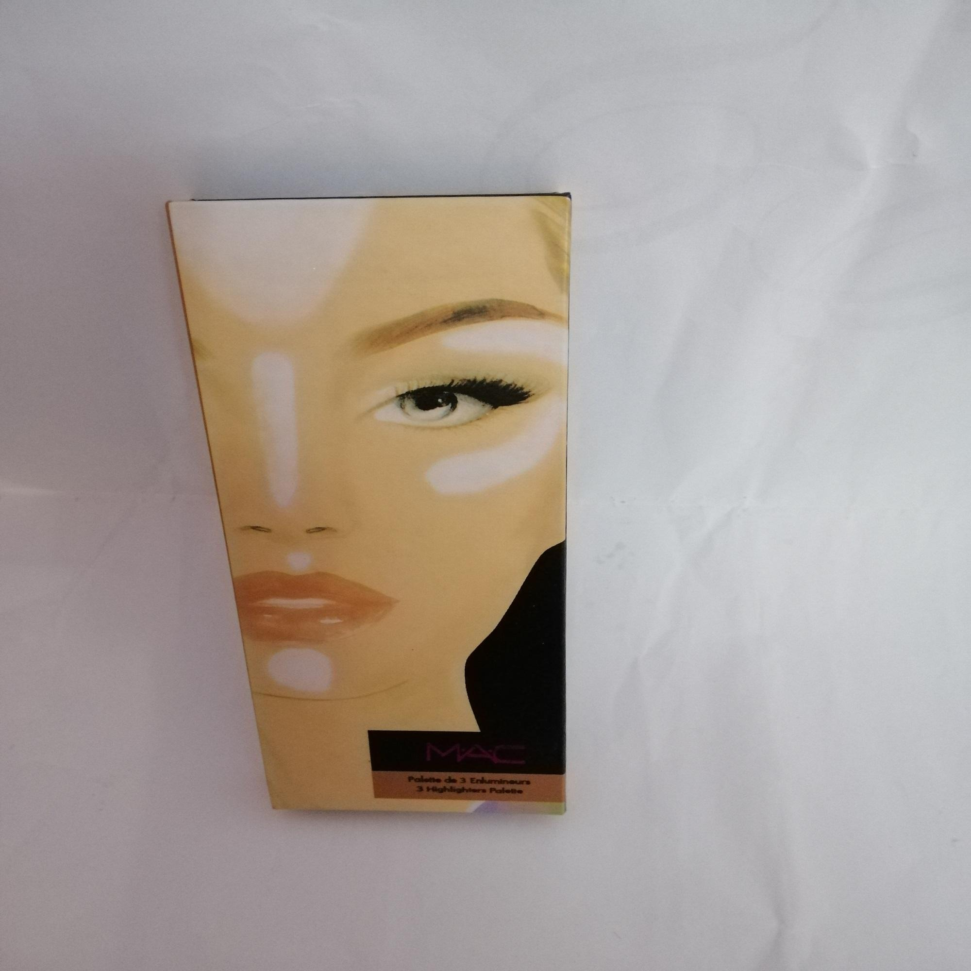 Buy Chinese Manufacturer Makeup Palettes & Sets at Best