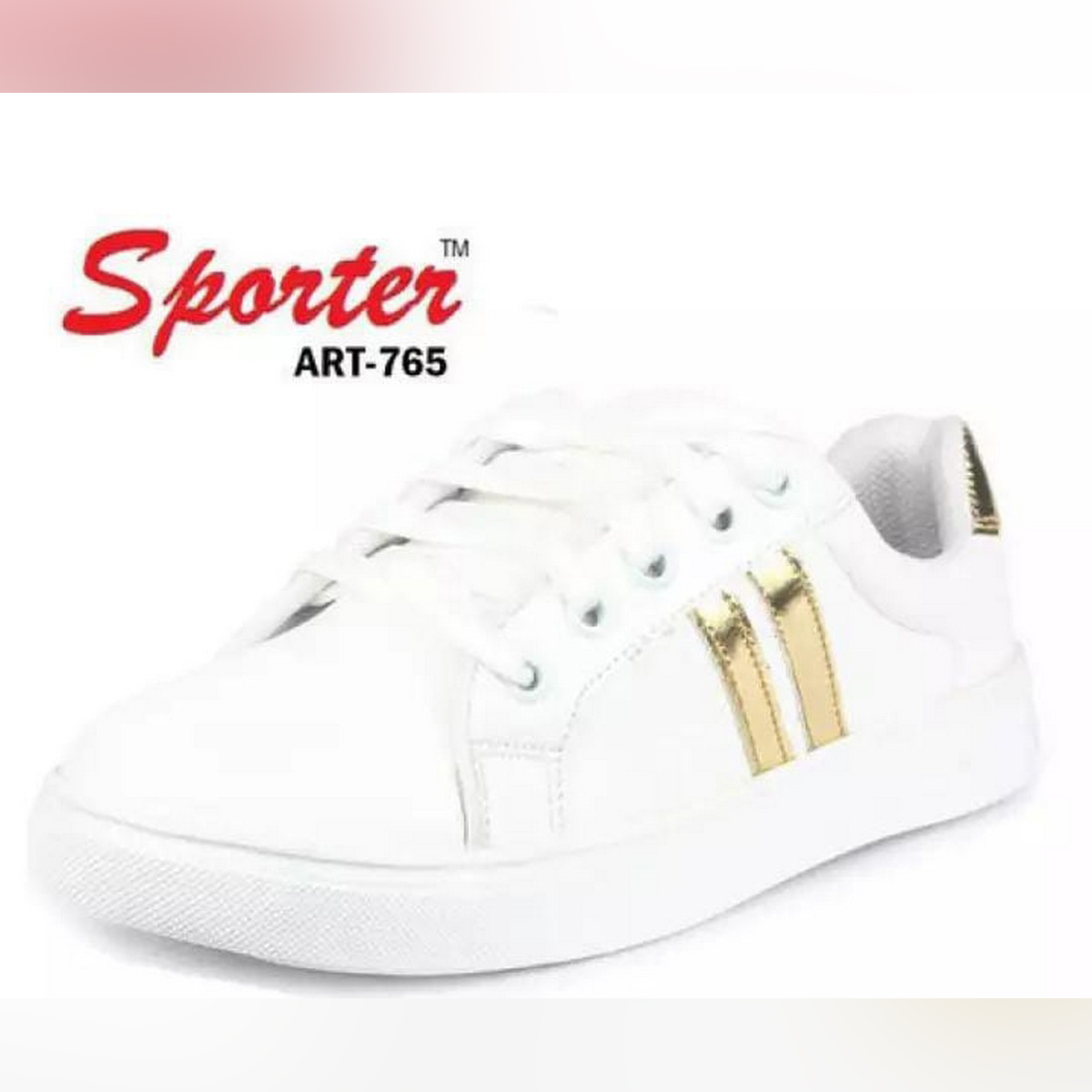 sale sale girls sneakers 660 only