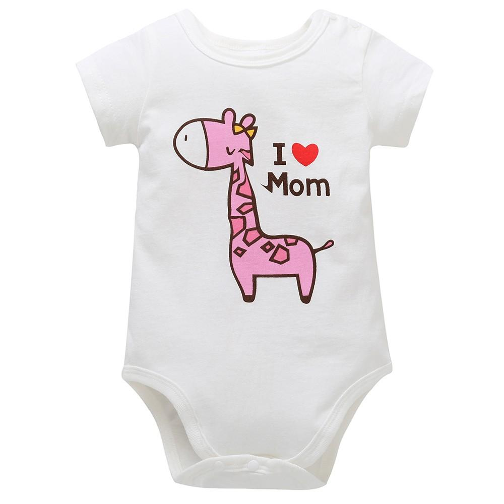 f9dc2e0d0623 Buy Baby Girls Jumpsuits   Rompers Online in Pakistan - Daraz.pk