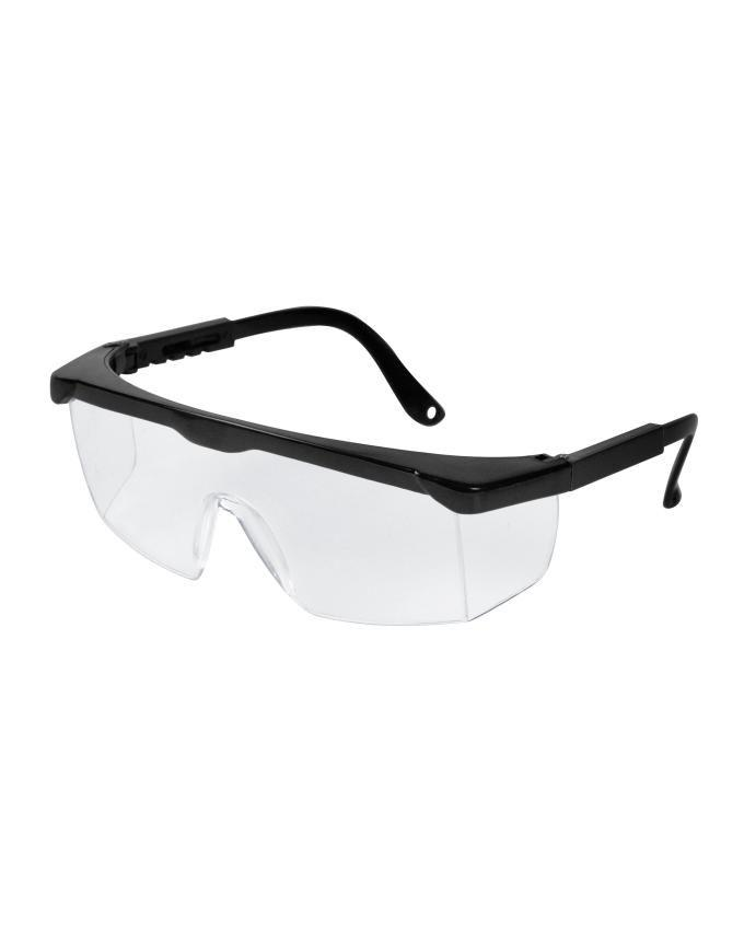 389 items found in Eyewear. Ingco Safety goggle