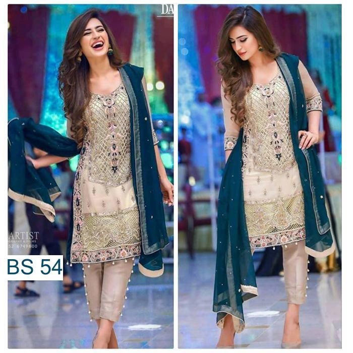 1d8f4e86c1 Ladies Suits Online - Pakistani Women Clothes Shop - Daraz.pk