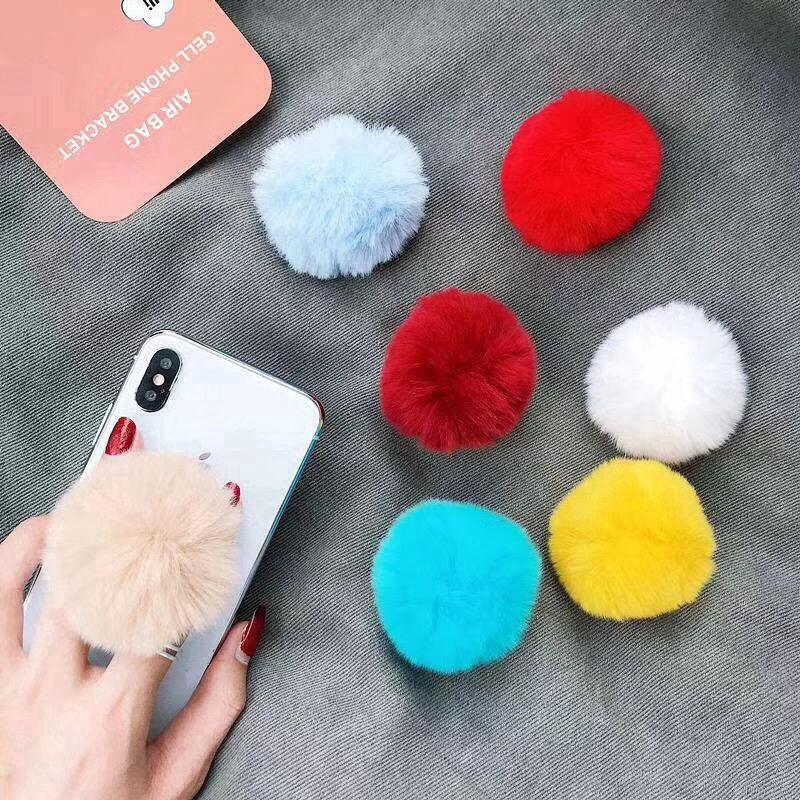 Best furr pop socket for mobile