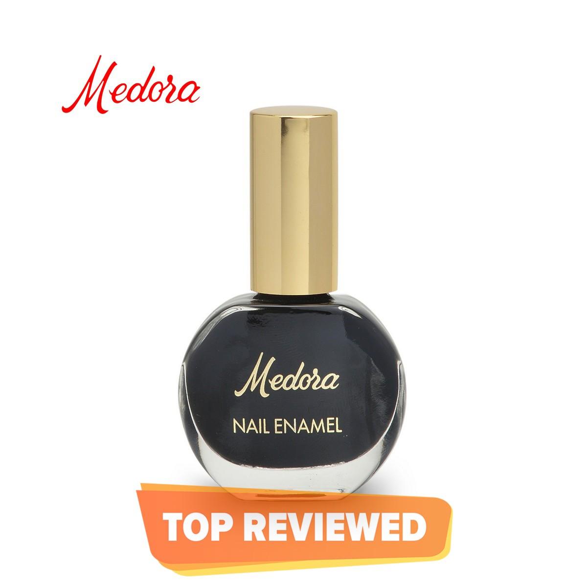 MEDORA Nail Enamel- 475