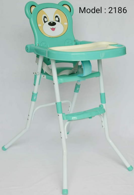 Baby High Chair,portable High Chair,Baby Table Chair,Baby Chair,Baby High Table
