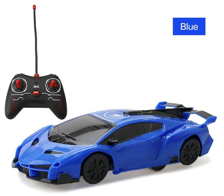 Anti Gravity Wall Climbing Electric Car Wall Racing Car Toys Remote Control Racing Car Electric Toy Auto Car For Kids Toy Gift Buy Online At Best Prices In Pakistan Daraz Pk