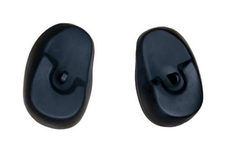 Pair of Soft Ear Cover 2
