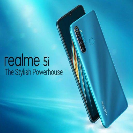 Realme Mobile Phones Tablets Price In Pakistan 2020 Realme