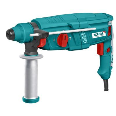 Total Rotary Hammer 800W
