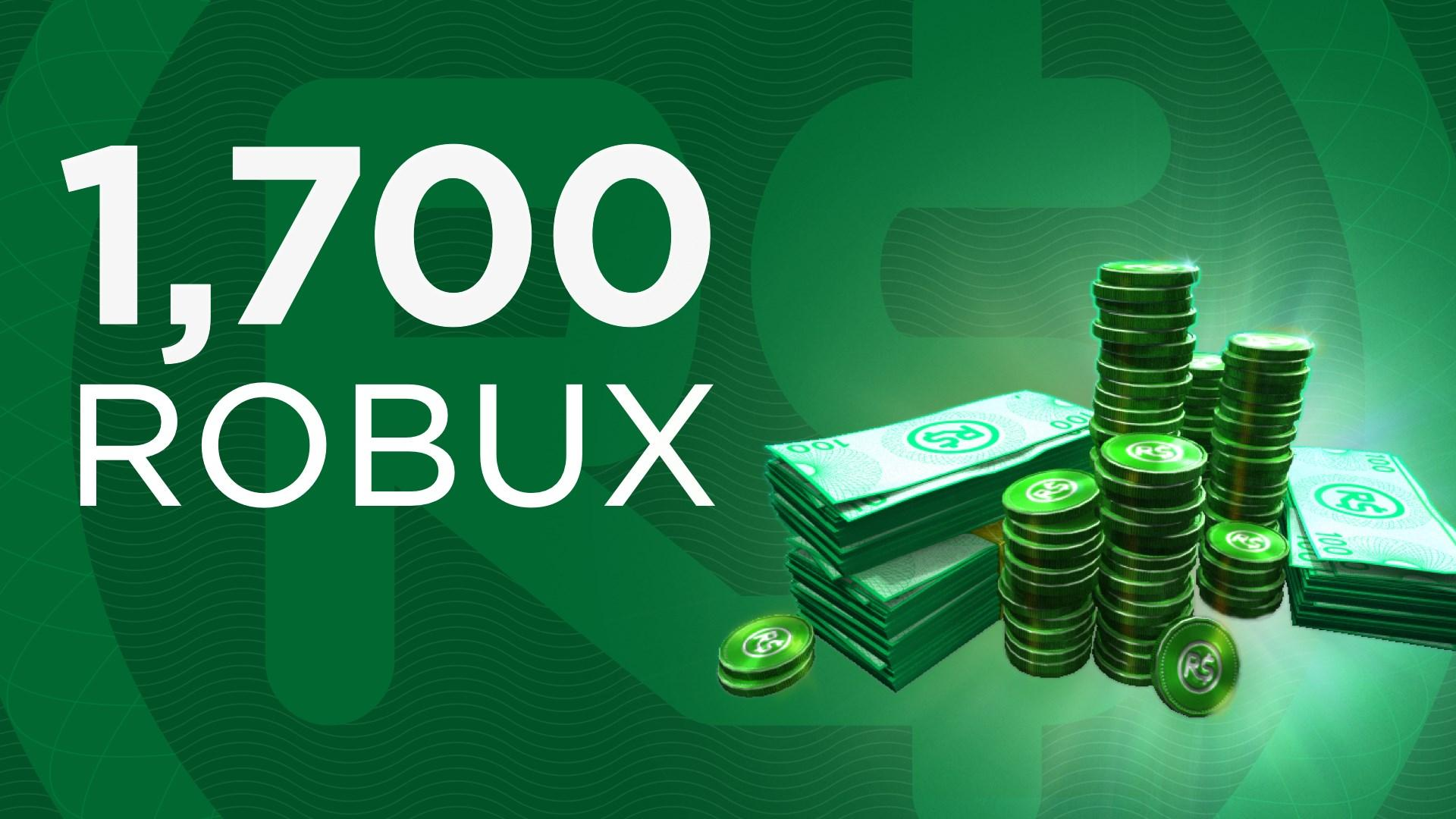 Buy Roblox Gaming Gift Cards at Best Prices Online in Pakistan