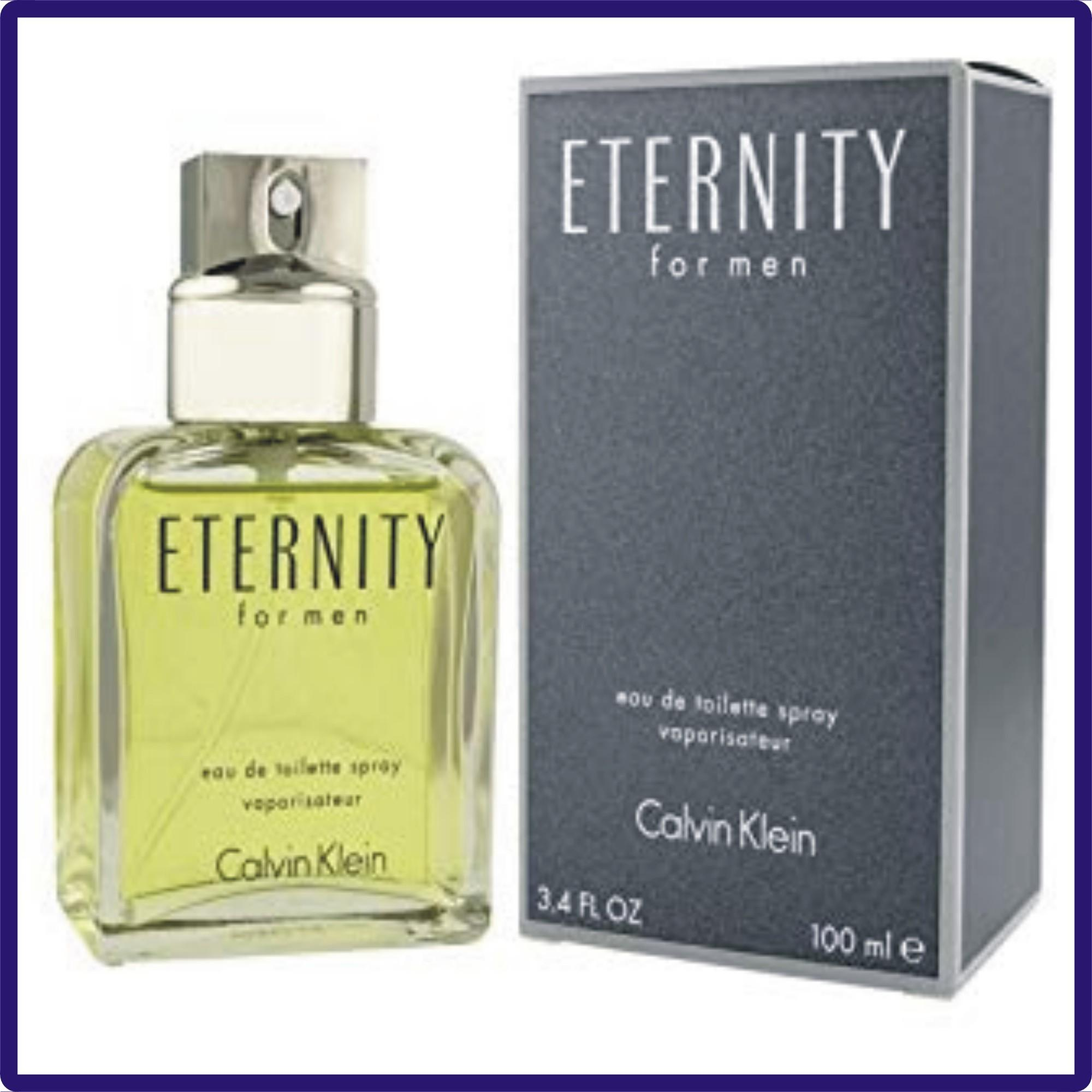 64db6f261 Buy CalvinKlein Fragrances at Best Prices Online in Pakistan - daraz.pk