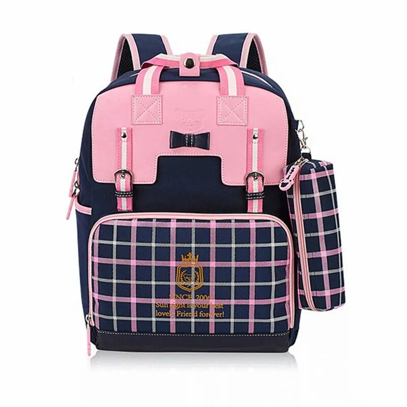 24551cec019b School Bags Prices  Online in Pakistan - Daraz.pk