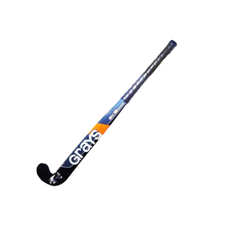 Grays Wooden Hockey stick (GX Series 3000)