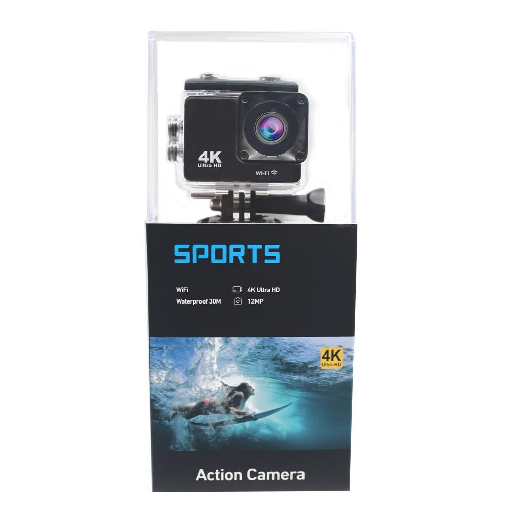 a47ac4b68 Sports   Action Camera - Buy Sports   Action Camera at Best Price in ...