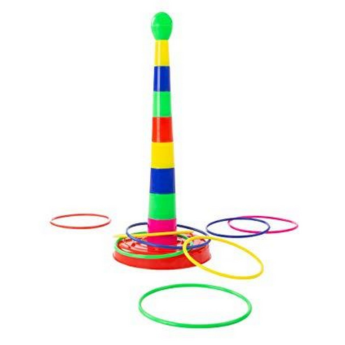 Ring Game Toy for kids