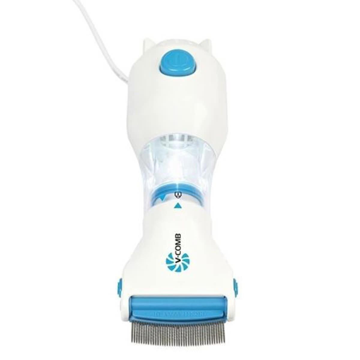 Beauty Health Products Online In Pakistan Prosil Hair Spa Green Tea 500 Anti Head Lice Solution Kit
