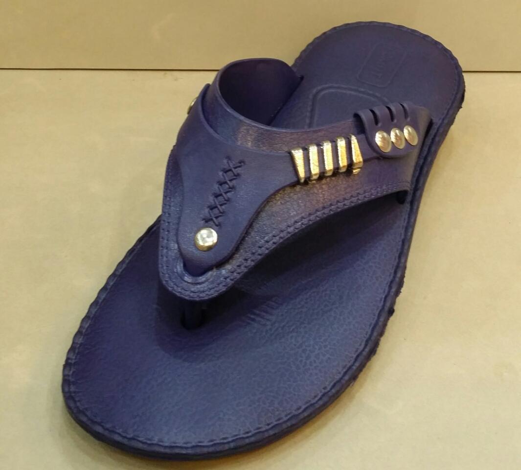 4f34c6181f2c Men s Sandals   Slippers Online - Daraz Pakistan
