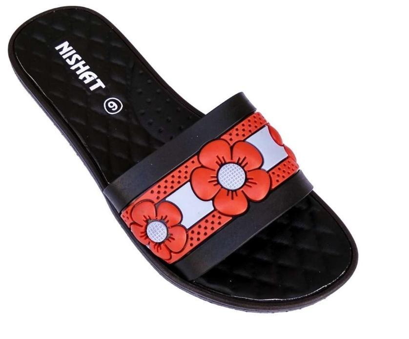 461d8892a Women's Slipper & Flip Flops Online in Pakistan - Daraz.pk