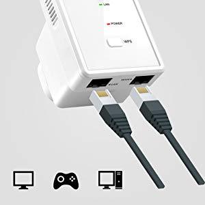 wifi extender 10.jpg