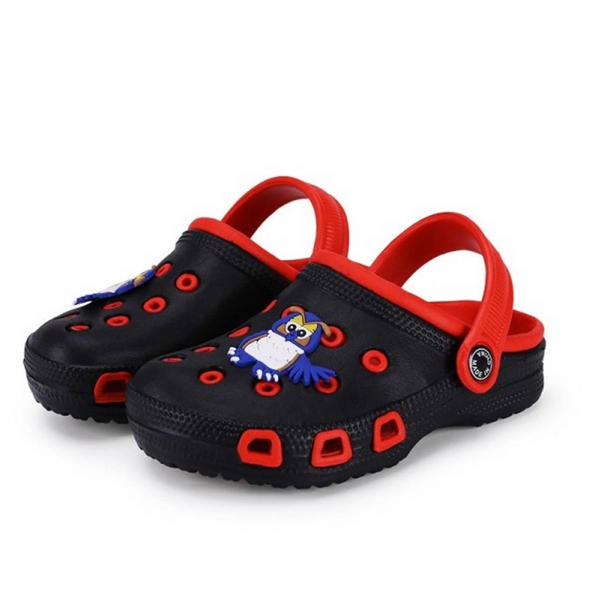 Soft Baby Kids Sandals