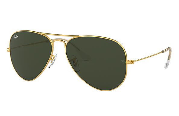 Aviator Design Sunglasses Polarized Lens Vintage Eyewear Accessories Sun Glasses For Men