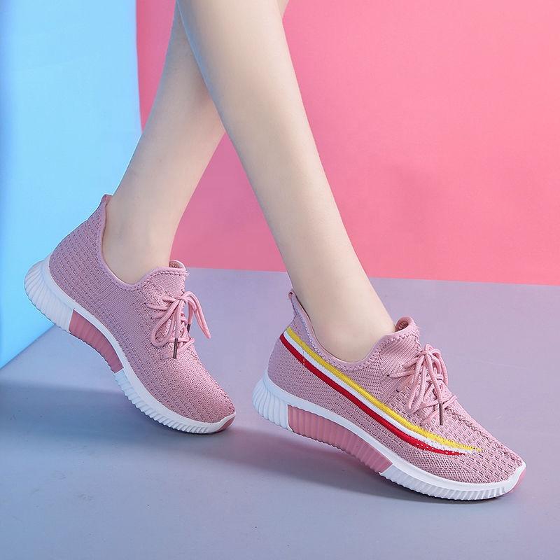 Buy Stylish Girls Shoes Online @ Best
