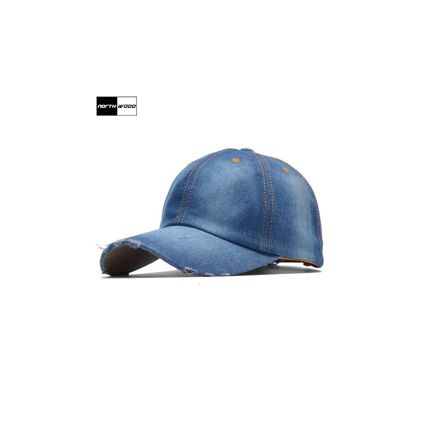 d797cf5c68b Buy Mens Caps   Hats   Best Price in Pakistan - Daraz.pk