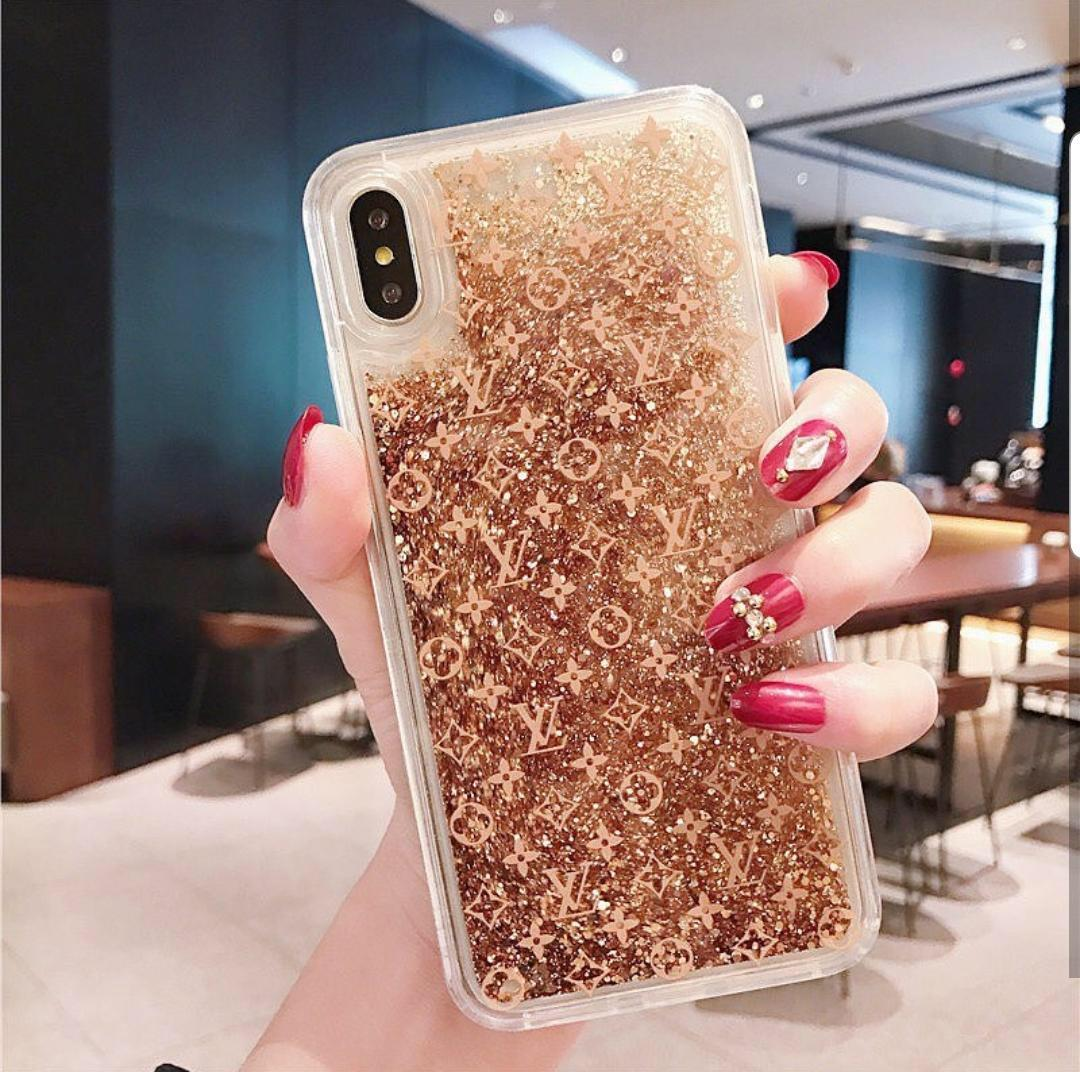 hot sale online cb2f6 53692 fancy glitter back covers for SAMSUNG NOTE 8