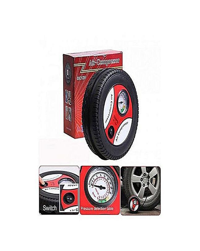 Buy Hammad Electronics Automotive Gauges at Best Prices