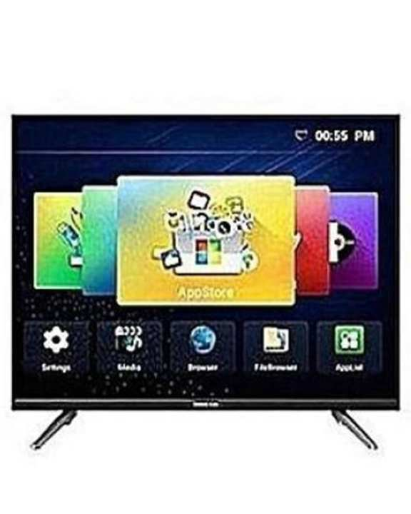 -Led55F5808I - Full Hd Digital Smart Led - 55""