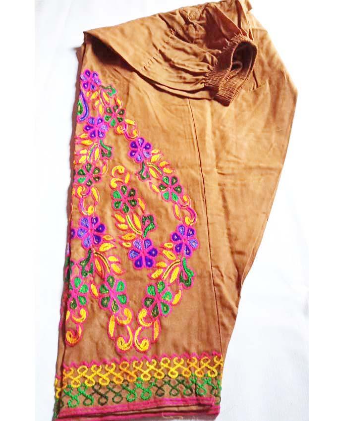 9730aca7b Online Women's Fashion Shop: Women's Apparel & Dresses Online ...