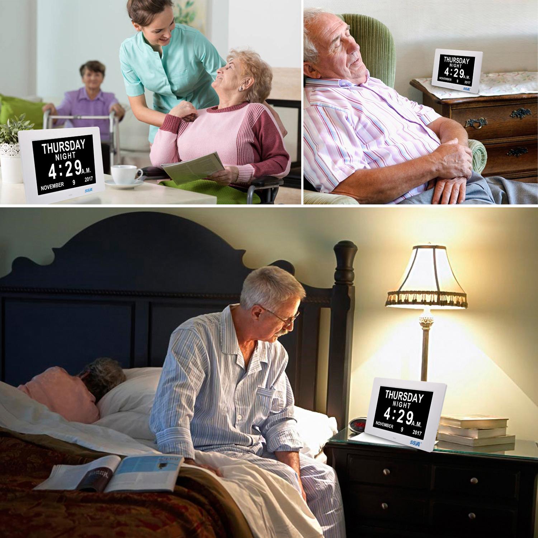 SSA 8 Inch Digital Clock 1.jpg