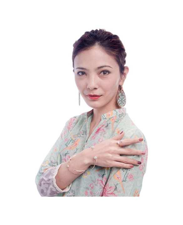Bracelet - Fashion Bangles