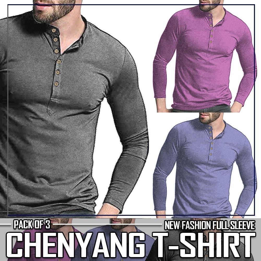 90de82f9d2 New Men's T-Shirts   Branded T-Shirts for Men in Pakistan - Daraz.pk