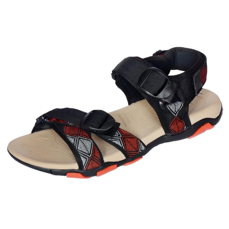 Easy sandal for Men