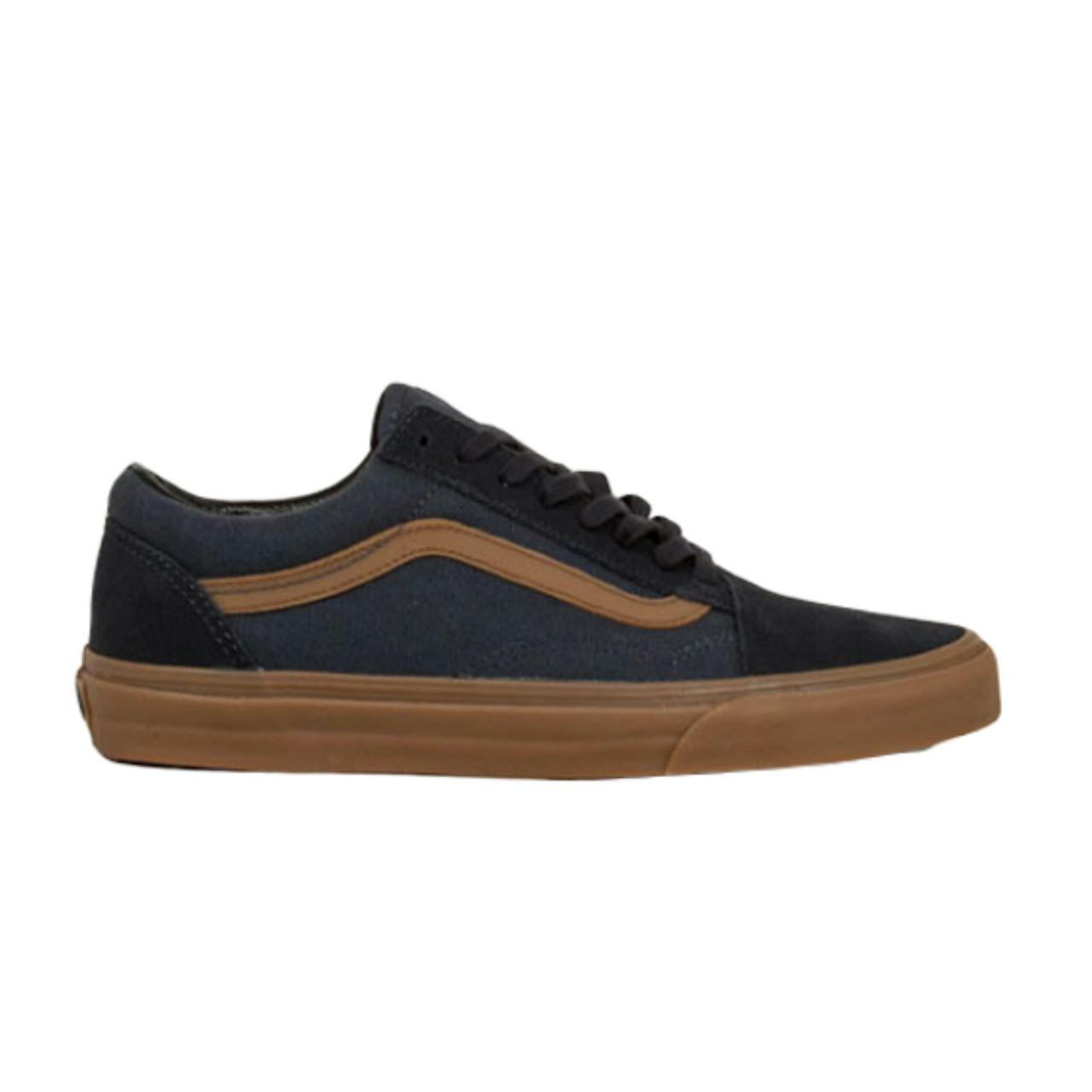1b457367b8 Vans Wall Of The City Men s Shoes - Black  Buy Online at Best Prices ...