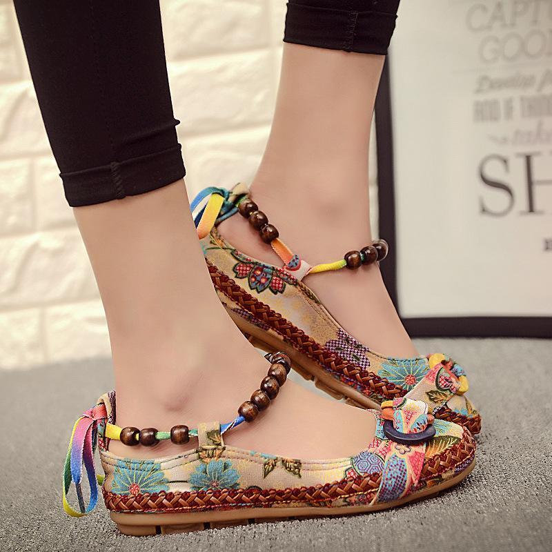 3c3c66280 Women s Shoes - Buy Ladies Footwear Online - Daraz Pakistan