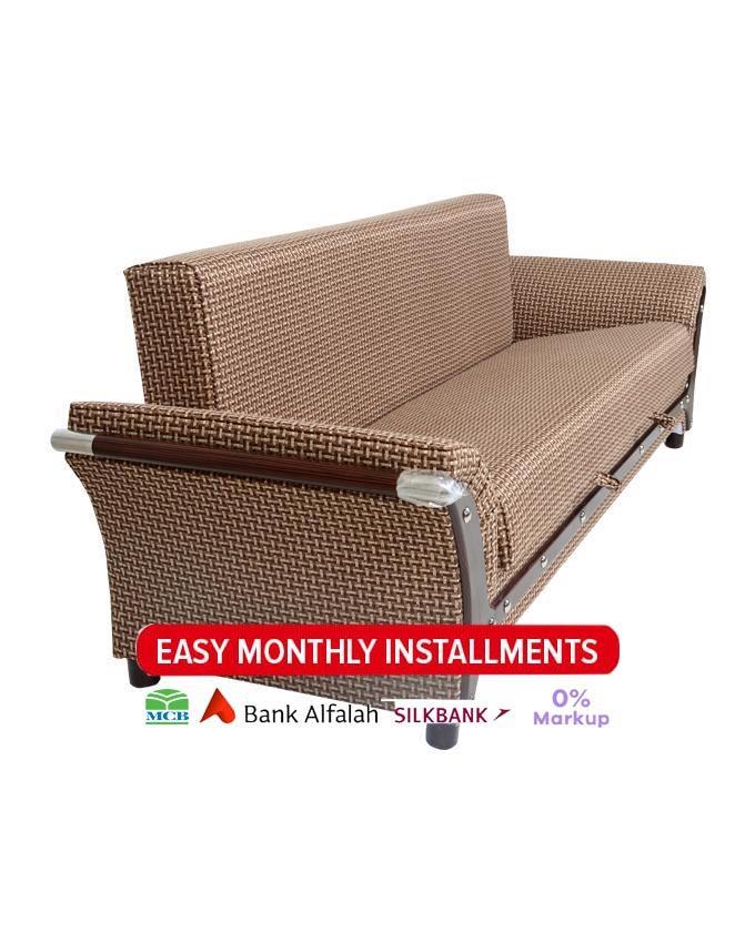 Uni Dynamic Sofa Cum Bed