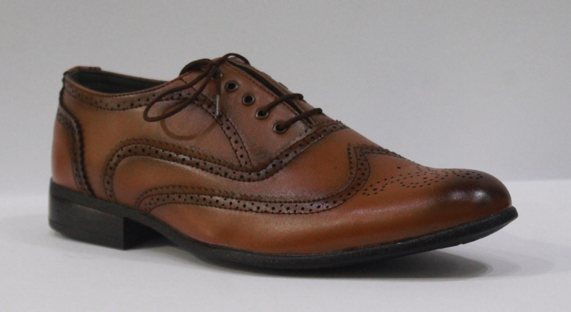 cc245b8c87e Men s Formal Shoes Online in Pakistan - Daraz.pk