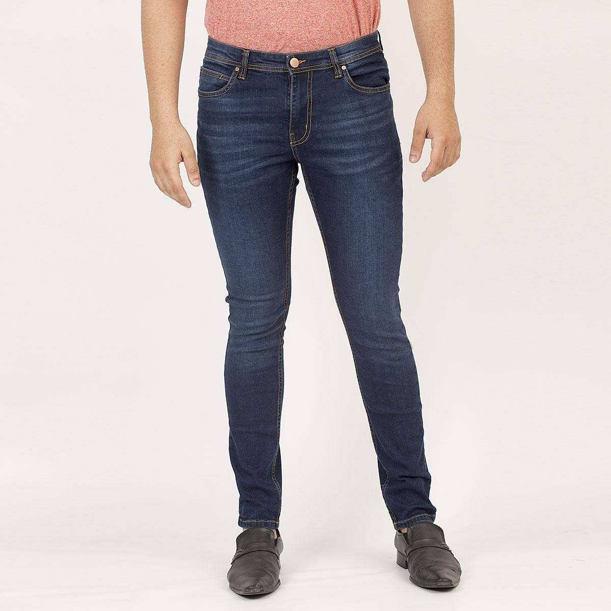 08cb8f85c WOLF Denim Jeans for Men - 04