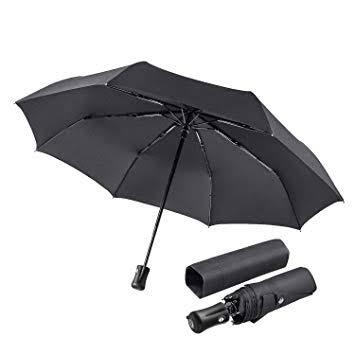 b8436de9c9f64 Umbrellas - Buy Umbrellas at Best Price in Pakistan   www.daraz.pk