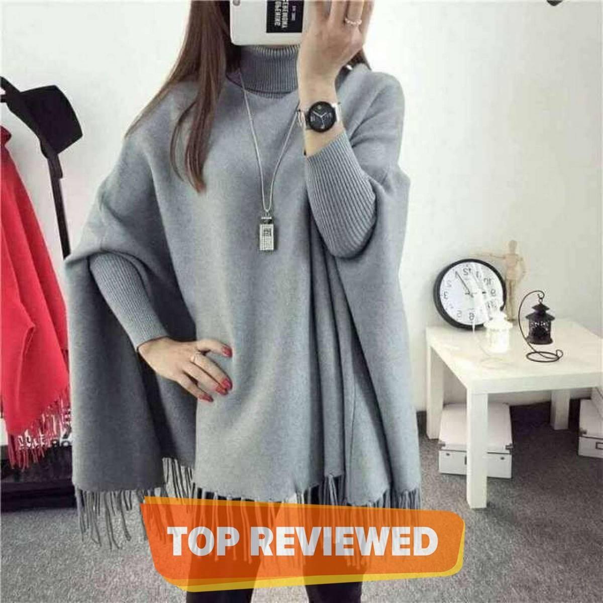 Buy Womens Clothing | Womens Clothing Price Online - Daraz.pk