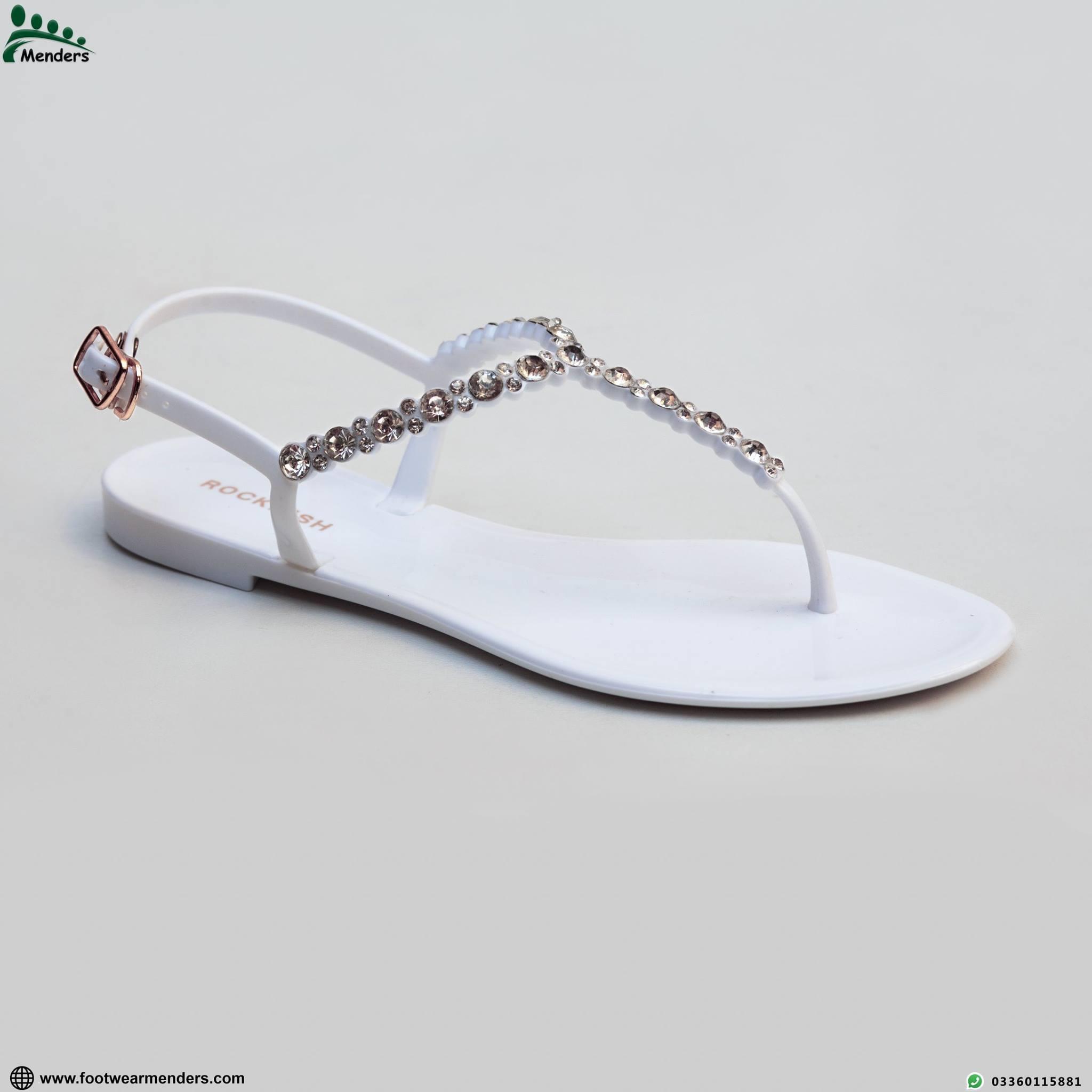 50625f4b4 Women's Flats: Ladies Flat Shoes Online in Pakistan | Daraz.Pk