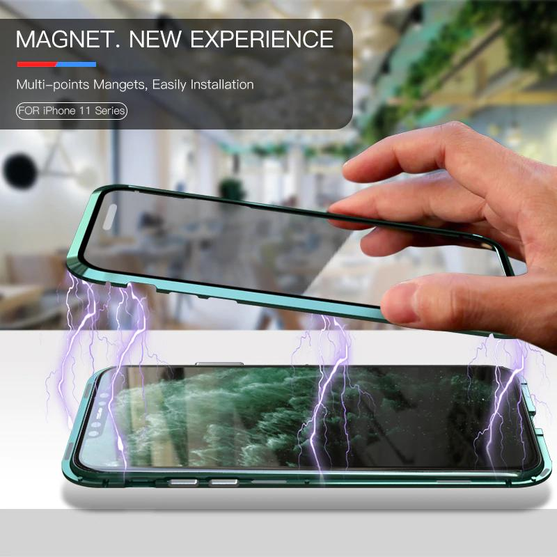 LUPHIE-360-Degree-Full-Magnetic-Case-For-iPhone-11-Pro-Max-Case-Cover-Front-Back-Glass - Copy.png