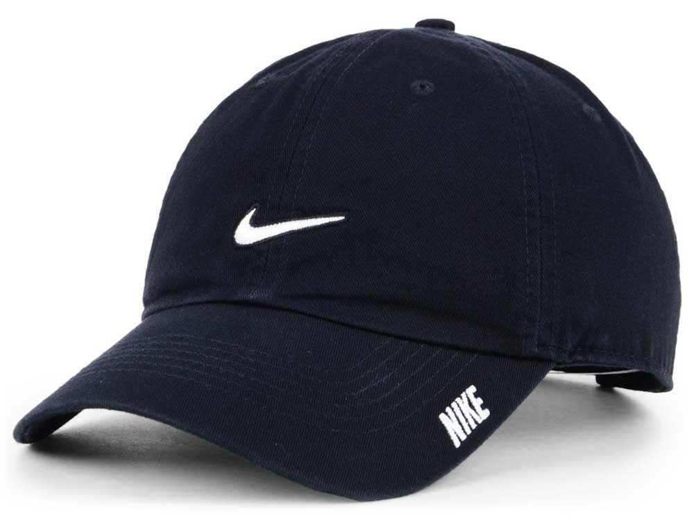 888d5247cbc Buy Mens Caps   Hats   Best Price in Pakistan - Daraz.pk