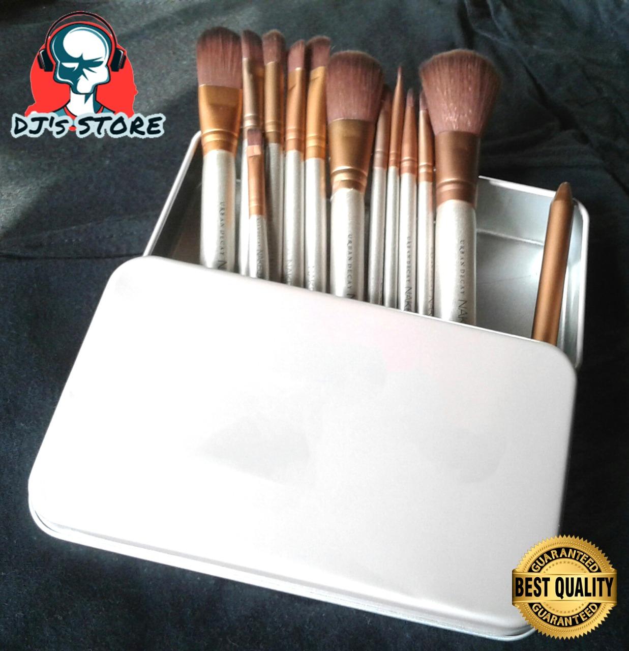 Makeup Brushes for women  Makeup Brushes  Pack of 12 Makeup Brushes  Makeup Brushes Pack of 12 for Women and Girls  Branded Makeup Brushes   Makeup Brushes set  Set of 12 Makeup Brushes