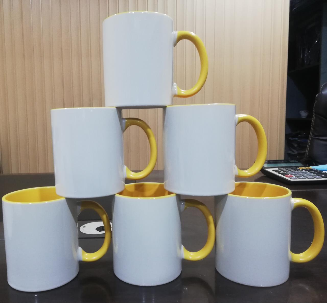 Buy MP Cups, Mugs & Saucers at Best Prices Online in