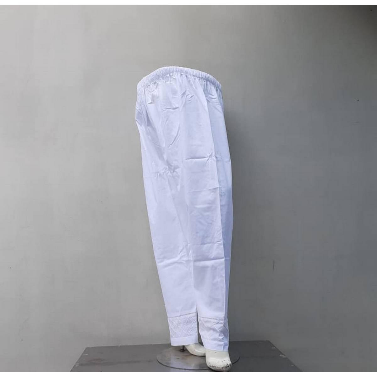 Ladies trouser / capri